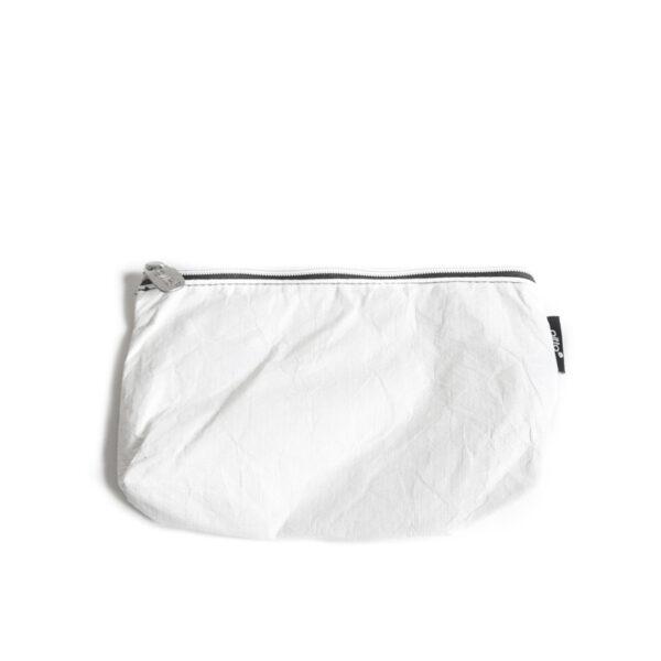 7290111690839 resized 600x600 - gitta Tyvek pouch white