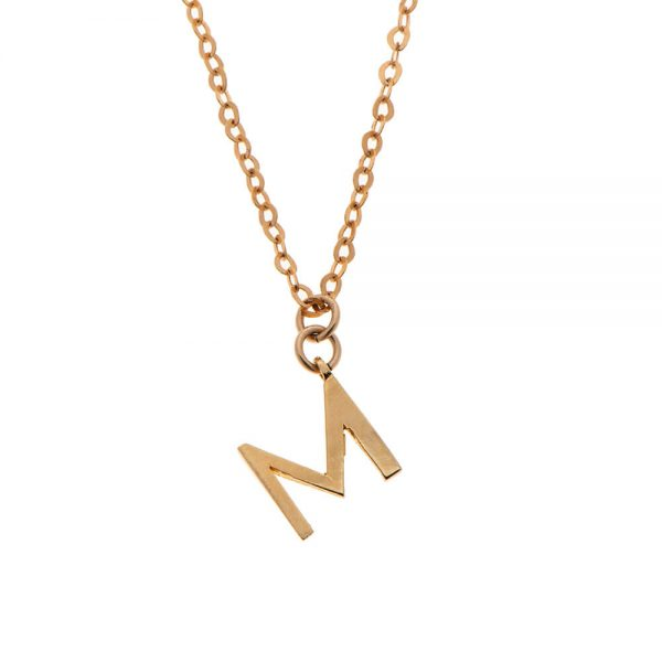7290111691782 600x600 - gitta bijoux gold letter necklace