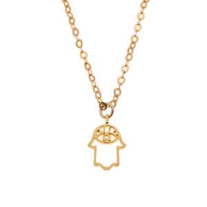 7290111691799 300x300 - gitta bijoux gold Hamsa necklace