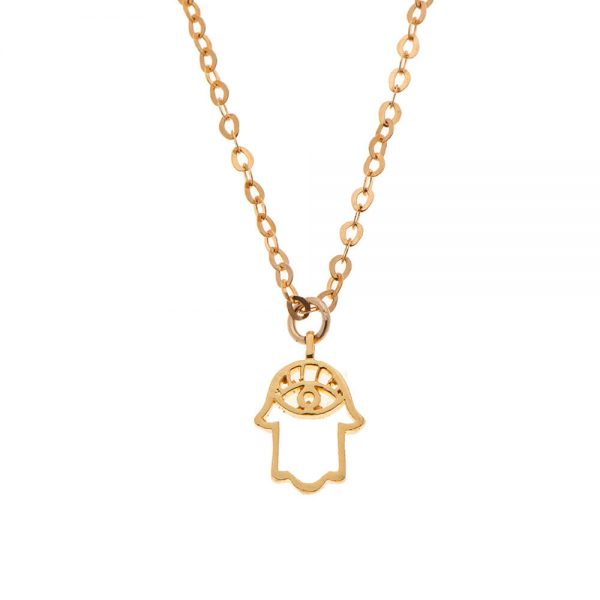 7290111691799 600x600 - gitta bijoux gold Hamsa necklace