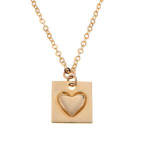 7290111691829 1 300x300 - gitta bijoux gold heart necklace