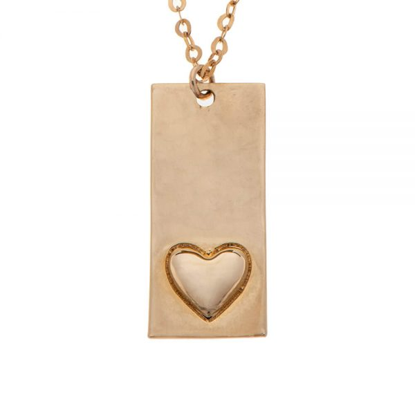 7290111691829 600x600 - gitta bijoux gold long heart necklace