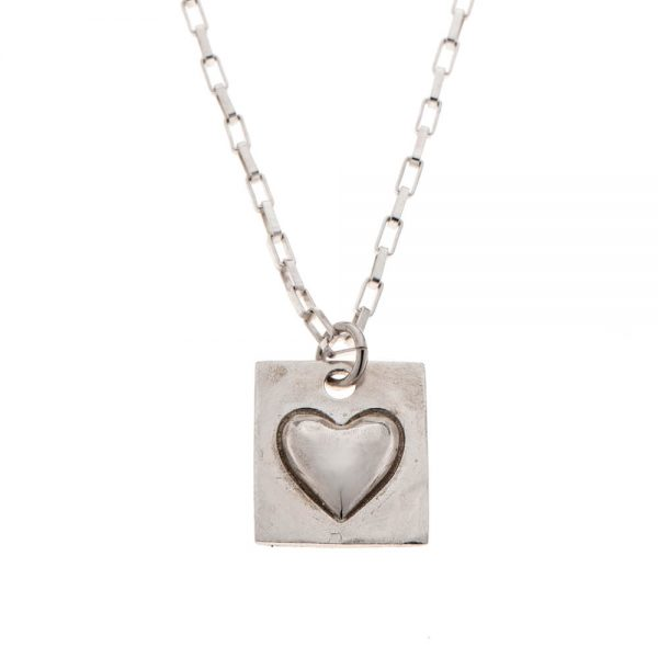 7290111691881 600x600 - gitta bijoux silver heart necklace
