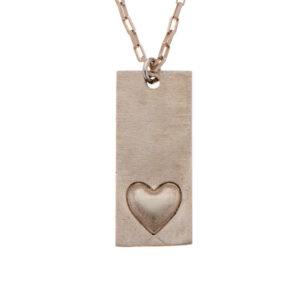 7290111691898 300x300 - gitta bijoux silver long heart necklace