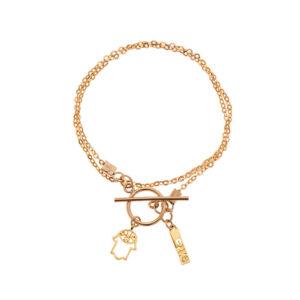 7290111691973 300x300 - gitta bijoux gold Hamsa bracelet