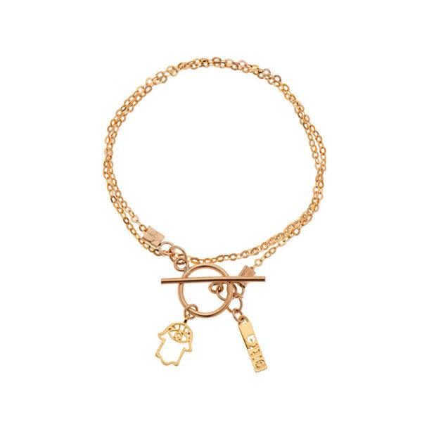 7290111691973 600x600 - gitta bijoux gold Hamsa bracelet