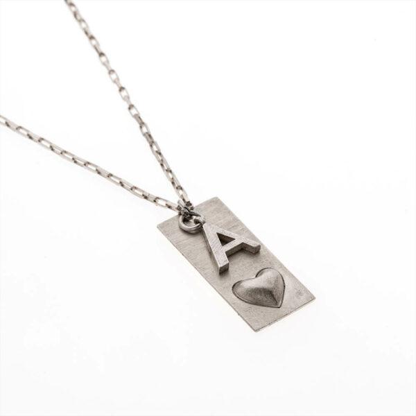 double silver 600x600 - gitta Bijoux silver charms