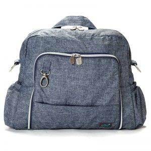 7290014074064 bigger 300x300 - gitta Ideal Blue Denim