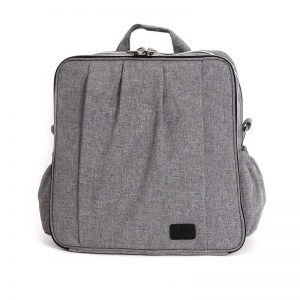 7290014074798 bigger 300x300 - gitta Beauty Gray Denim