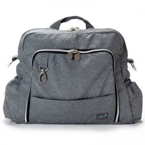 7290015722858 bigger 300x300 - gitta Ideal Gray Denim