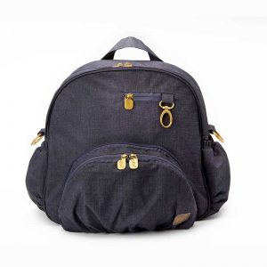 7290111690631 2 300x300 - gitta Friend Dark Blue Denim Gold Line