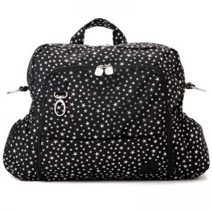 7290111690747 bigger 300x300 - gitta Ideal black with silver stars