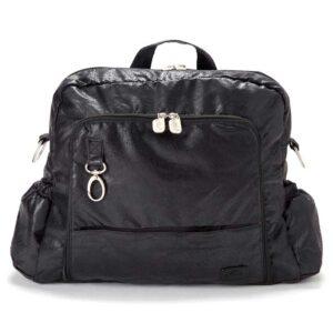 7290111691041 bigger 300x300 - gitta Ideal vegan black leather