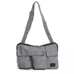 7290111691270 2b 300x300 - gitta Handy gray denim