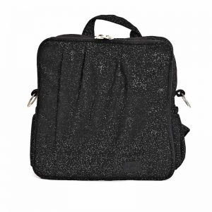 7290111692628 bigger 300x300 - gitta Beauty Black glitter