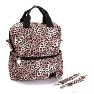 7290111691416 smaller 300x300 - gitta Basic leopard