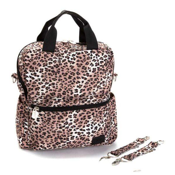 7290111691416 smaller 600x600 - gitta Basic leopard