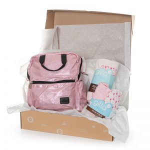 pink basic 300x300 - Pampered pink bundle