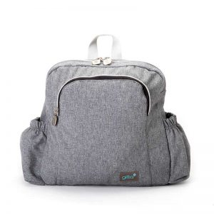 7290111690693 resized 300x300 - gitta Mini Ideal gray denim