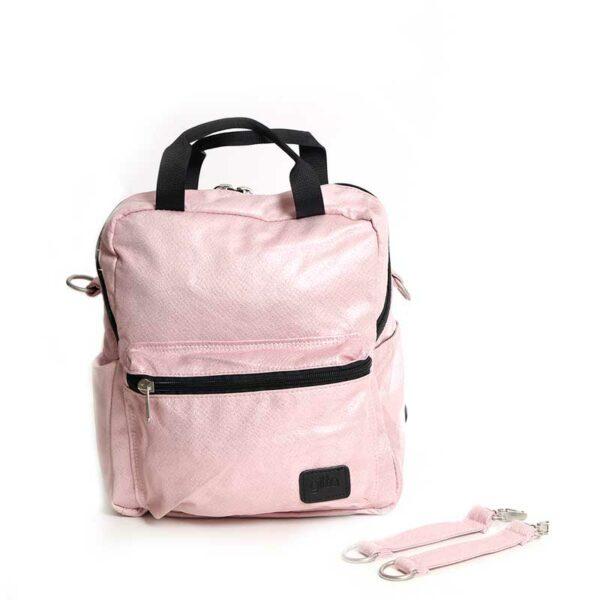 7290111691577 1 new 600x600 - Mini Basic shiny pink