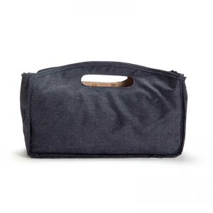 7290015722735resized  300x300 - gitta Stroll organizer dark blue denim