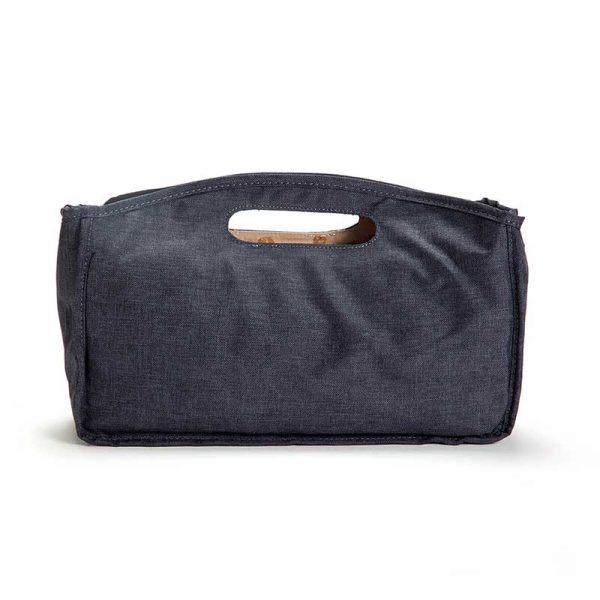 7290015722735resized 600x600 - gitta Stroll organizer dark blue denim