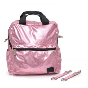 7290111692222 2 300x300 - gitta Basic shiny pink