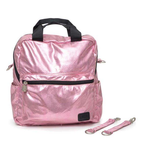 7290111692222 2 600x600 - gitta Basic shiny pink