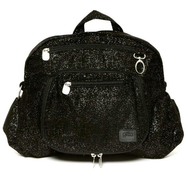 4214138 1 600x600 - gitta Jumbo black glitter