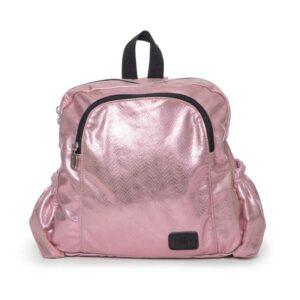 7290111692208 3 Copy 300x300 - gitta Mini Ideal shiny pink