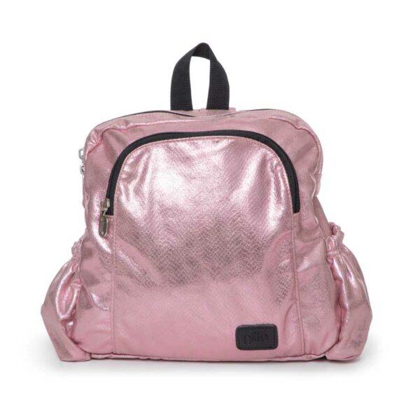 7290111692208 3 Copy 600x600 - gitta Mini Ideal shiny pink