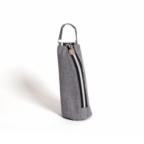 7290111691430 600x600 - gitta Thermal Bottle Holder gray denim